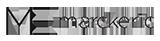 logo-marckeric