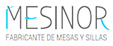 logo-mesinor