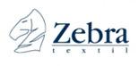 logo-zebra-textil