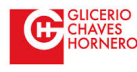 logo_glicerio