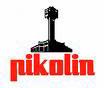 logo-pikolin